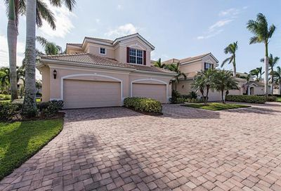 14050 Giustino Way Bonita Springs FL 34135