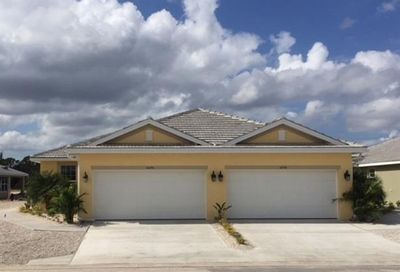 14594 Abaco Lakes Dr 66-64 Fort Myers FL 33908