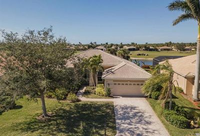 5083 Castlerock Way Naples FL 34112
