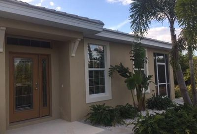 14618 Abaco Lakes Dr Fort Myers FL 33908