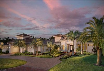 28891 Somers Dr Naples FL 34119