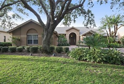 7505 Cordoba Cir Naples FL 34109