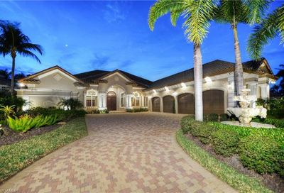 23770 Napoli Way Estero FL 34134