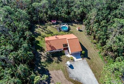 4440 5th Ave Nw Naples FL 34119