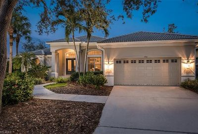 1932 Springberry Cir Naples FL 34109