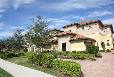 12037 Covent Garden Ct Naples FL 34120