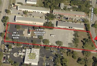 4175 Fowler St Fort Myers FL 33901