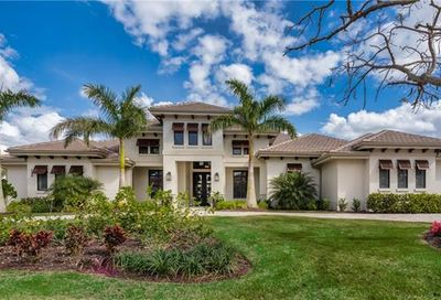 13970 Williston Way Naples FL 34119