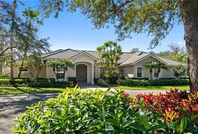 6610 Sable Ridge Ln Naples FL 34109