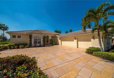 3837 Wax Myrtle Run Naples FL 34112