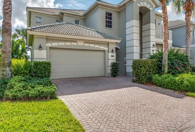 9061 Whimbrel Watch Ln Naples FL 34109