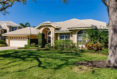 4223 Mourning Dove Dr Naples FL 34119