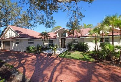 174 Edgemere Way S Naples FL 34105