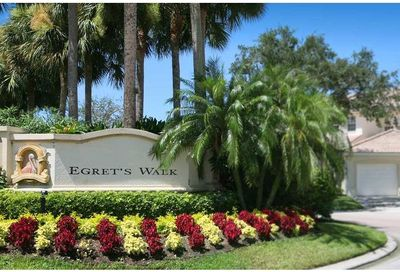 1090 Egrets Walk Cir Naples FL 34108