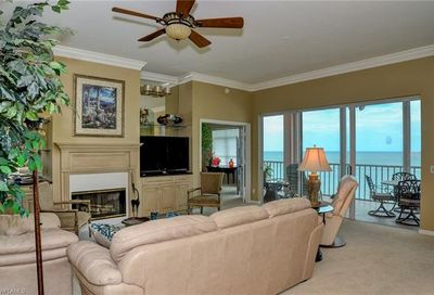 253 Barefoot Beach Blvd Ph03 Bonita Springs FL 34134