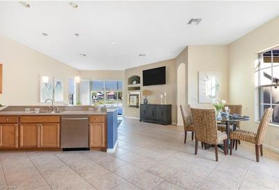 28713 San Galgano Way Bonita Springs FL 34135