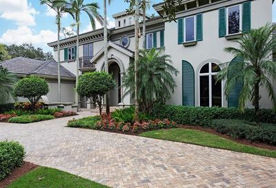 2922 Indigobush Way Naples FL 34105