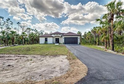 4362 22nd Ave Se Naples FL 34117