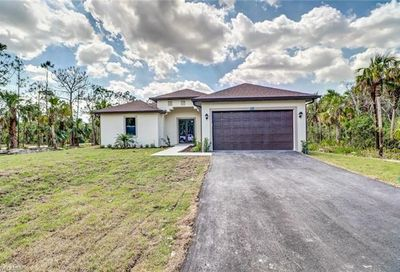 4345 24th Ave Se Naples FL 34117