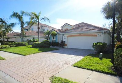 3251 Sundance Cir Naples FL 34109