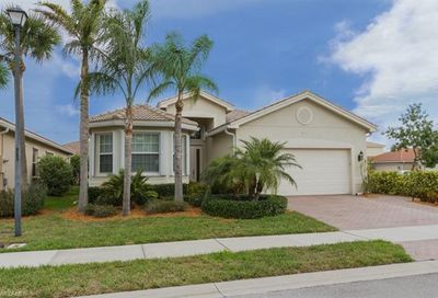 10407 Spruce Pine Ct Fort Myers FL 33913