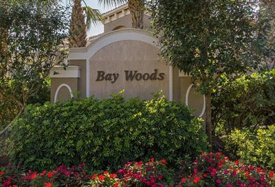 7050 Bay Woods Lake Ct 101 Fort Myers FL 33908