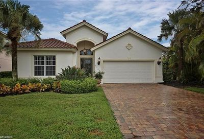 9162 Shale Ct Naples FL 34120