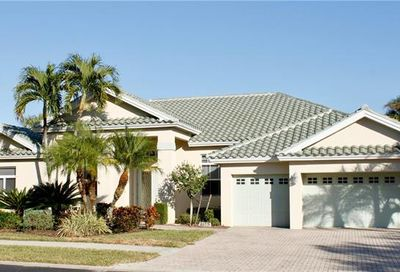 3699 Jungle Plum Dr W Naples FL 34114