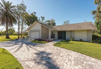 2232 Buckingham Ln Naples FL 34112