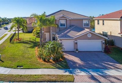 10316 Carolina Willow Dr Fort Myers FL 33913