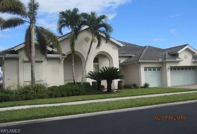 3707 Jungle Plum Dr W Naples FL 34114