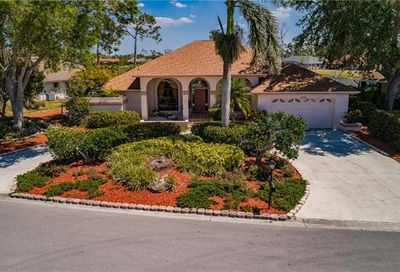 2330 Queens Way Naples FL 34112