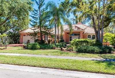 2110 Sevilla Way Naples FL 34109