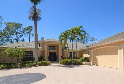 350 Edgemere Way E Naples FL 34105