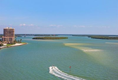 970 Cape Marco Dr Marco Island FL 34145
