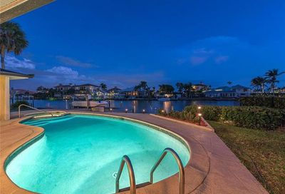 348 Conners Ave Naples FL 34108