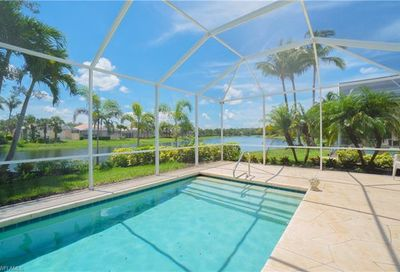 2919 Hatteras Way Naples FL 34119