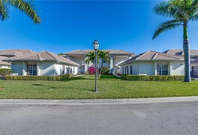 8371 Grand Palm Dr 4 Estero FL 33967