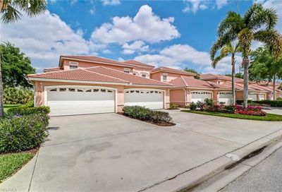 3315 Grand Cypress Dr Naples FL 34119