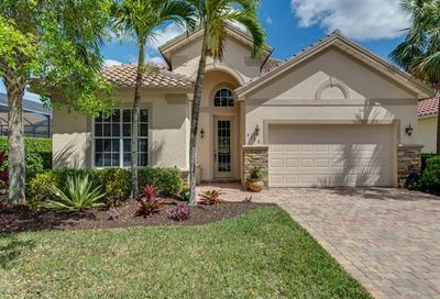 9130 Quartz Ln Naples FL 34120