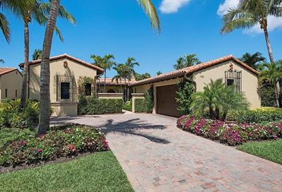 17001 Cortile Dr Naples FL 34110