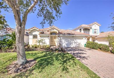 3259 Sundance Cir Naples FL 34109
