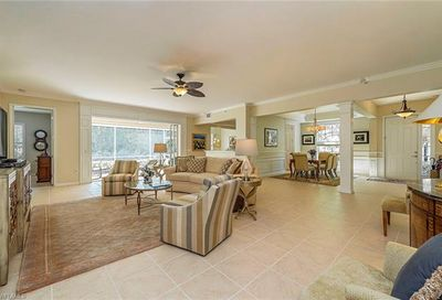 12022 Covent Garden Ct Naples FL 34120