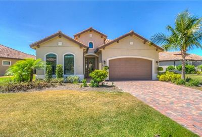 9260 Isla Bella Cir Bonita Springs FL 34135