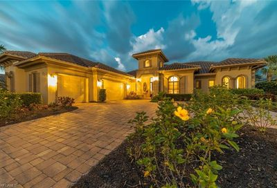 3824 Isla Del Sol Way Naples FL 34114