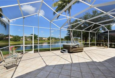 2850 Hatteras Way Naples FL 34119