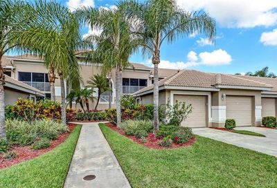 3880 Sawgrass Way Naples FL 34112