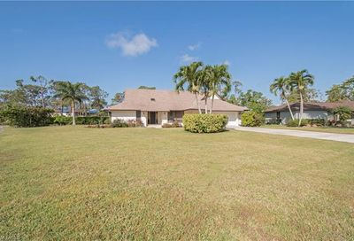 1701 Knights Ct Naples FL 34112