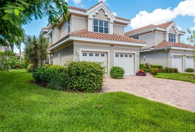 3569 Windjammer Cir Naples FL 34112