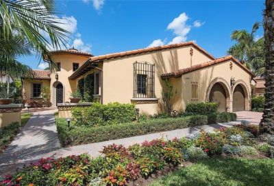 16999 Cortile Dr Naples FL 34110